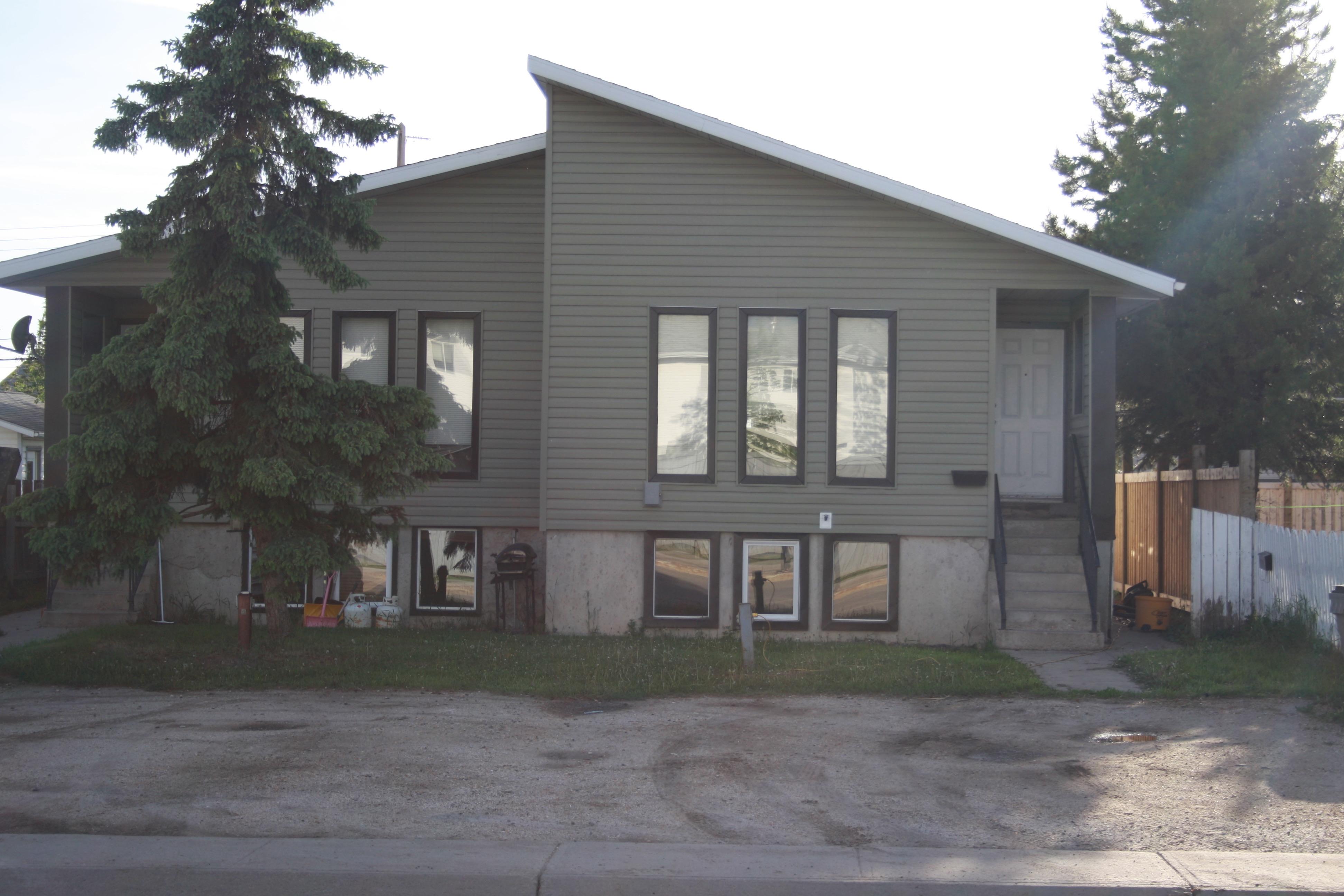 lakefront condo in Saskatchewan